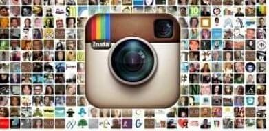The Marketing Veteran Instagram Tony Lee Hamilton