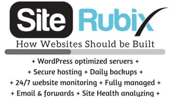 Best Free Website Hosting with Domain Name