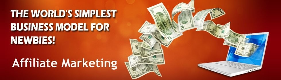 How to Earn Money Online for Free Now!