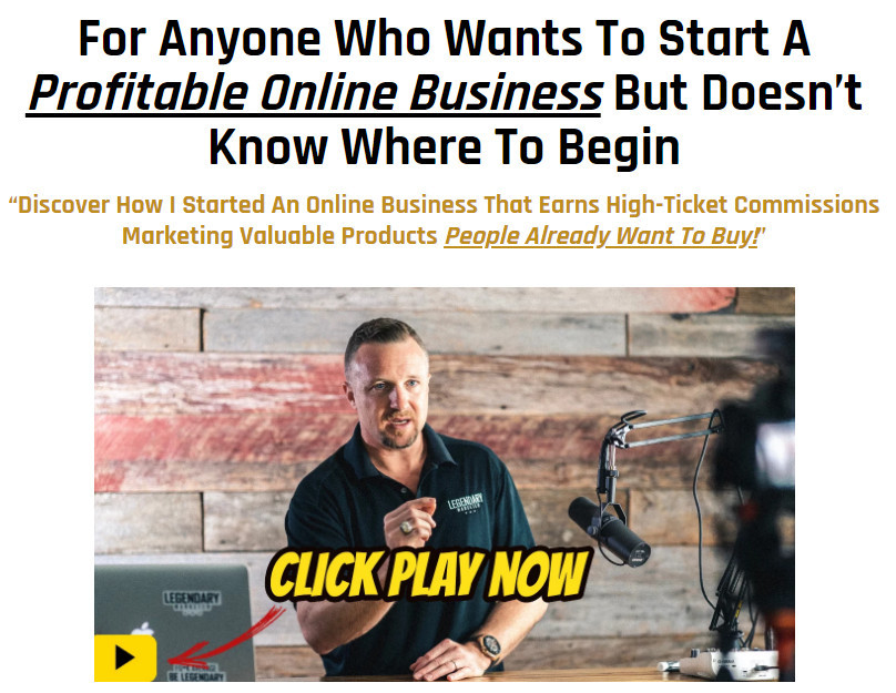Freelance Digital Marketing Jobs