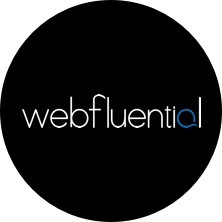 Webfluential Social Media Influencers