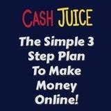 CashJuice Online
