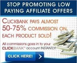ClickBank Affiliate CBProAds