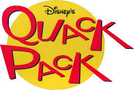 Daisy Duck character