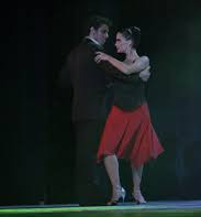 carmen ballet synopsis