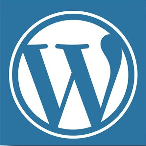 how to secure a wordpress website