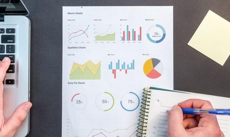 make money doing affiliate marketing