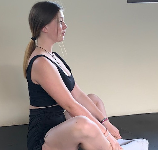the benefits of stretching exercises
