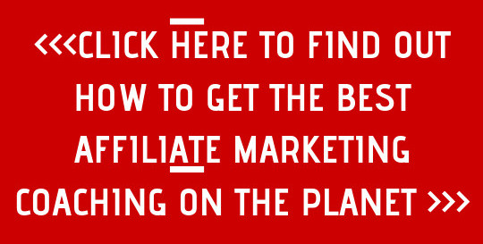 affiliate marketing success stories