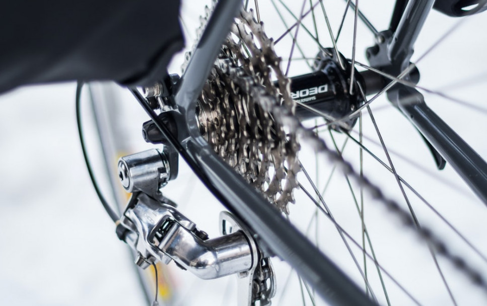 best bicycle chains