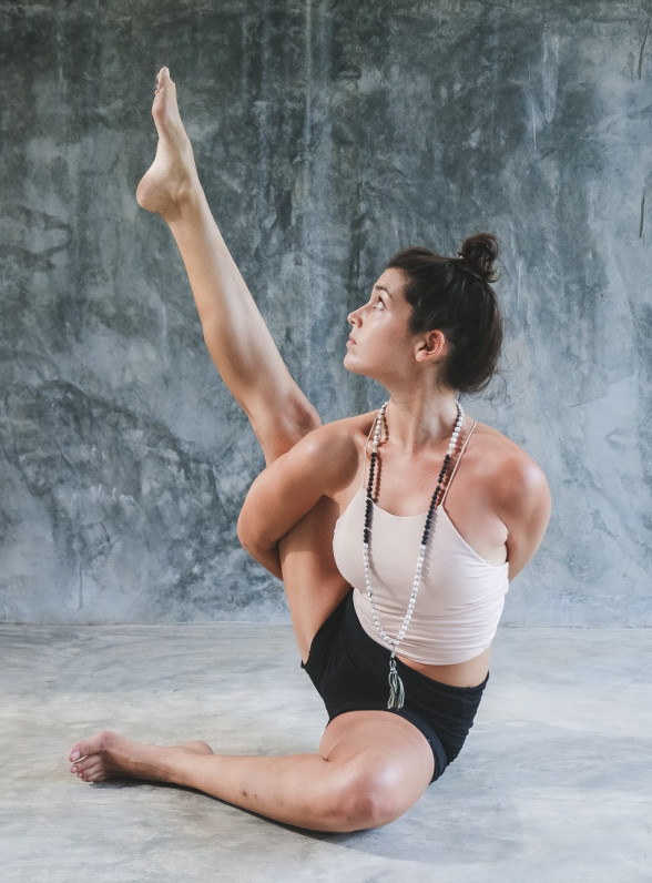 assisted stretching certification