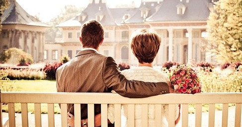 how to improve your relationship with your spouse