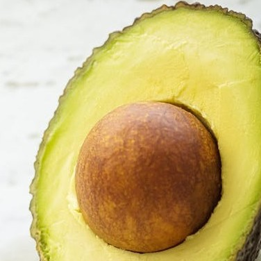 foods that help you look younger
