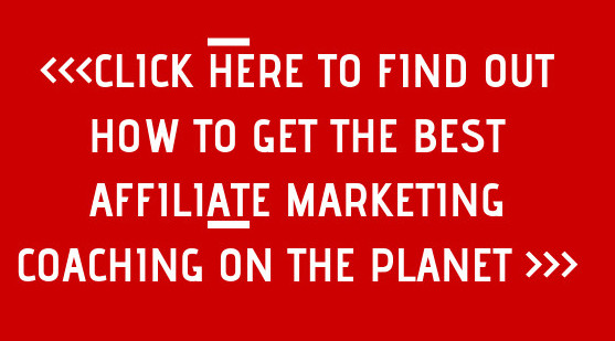 what is 12 minute affiliate