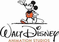 list of Disney movies