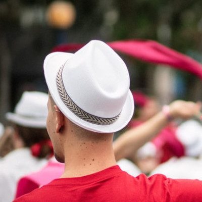 white hat seo tactics