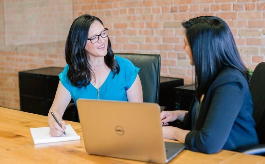 affiliate marketing coaching