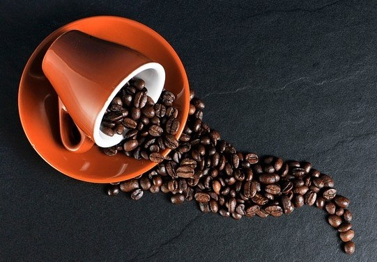 is coffee good for your health