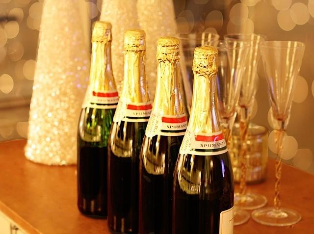 Success champaign
