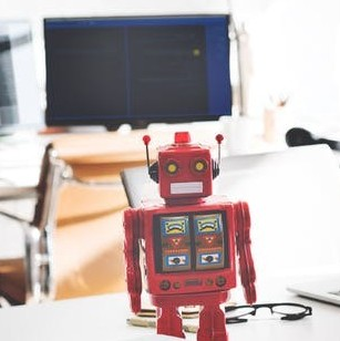 067654f9776985aa127bd27f5bc7554f1551566569 cropped - What Are Chat Bots and Why YOU Need Them In 2019 and Beyond