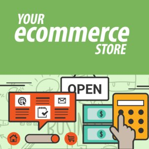 How To Create An E-Commerce Store