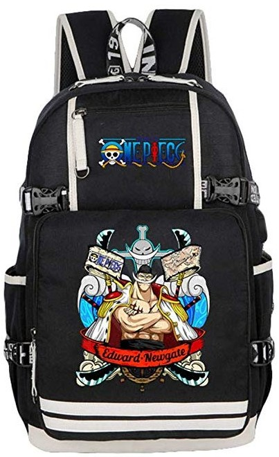 whitebeard backpack