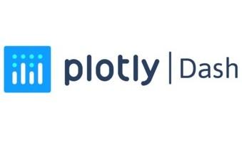 Plotly and Dash Python Interactive Data Visualization