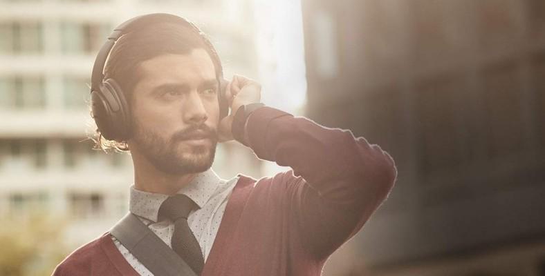 Bose QuietComfort Headphone sale