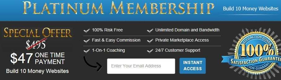 how to join the affiliate millionaire club