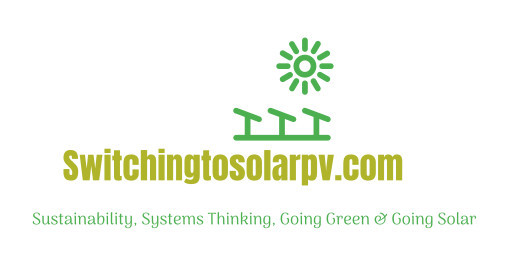 switchtosolar llc
