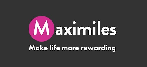 Maximiles Review scam or legit