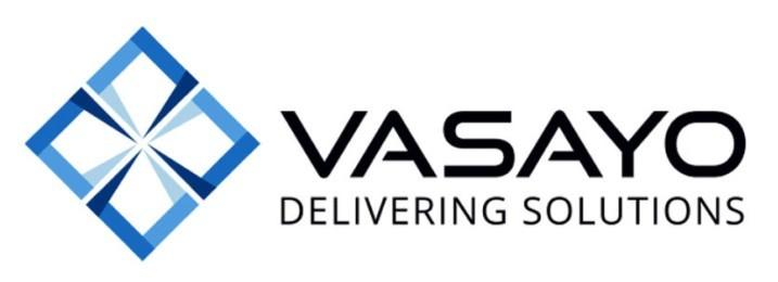 is Vasayo a scam pyramid scheme