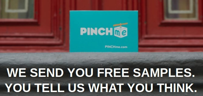 Is Pinchme legit or a scam