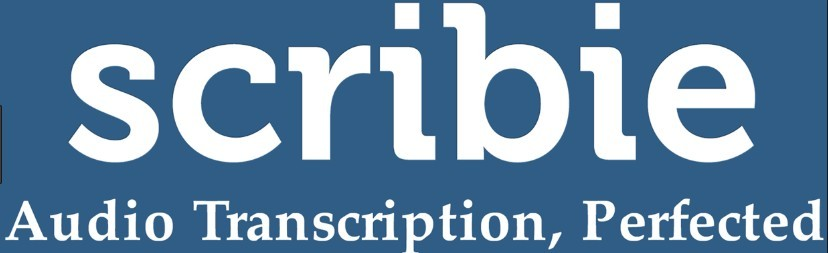 scribie transcription review legit or scam