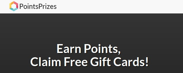 is points prizes legit or scam