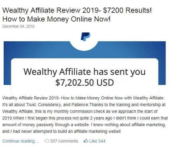Wealthy-Affiliate-Success-Story-What-Is-wealthyaffiliate-com-About