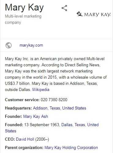 Is-Mary-Kay-An-MLM