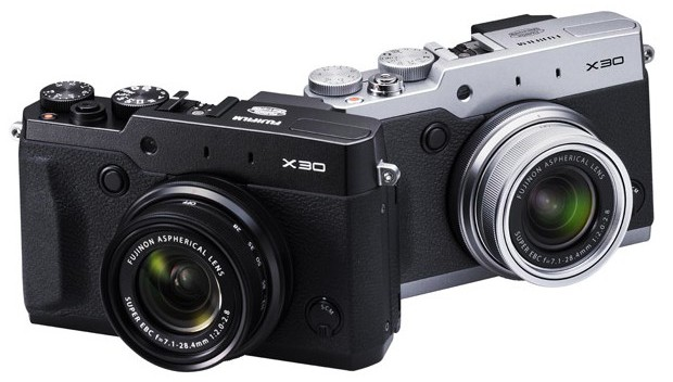 best-point-and-shoot-cameras-2018