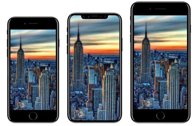 iphone-x-review