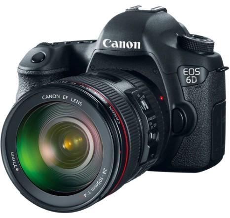 best-canon-cameras-2018