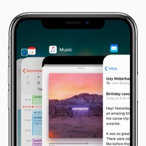 all-about-iphone-x-2017-review