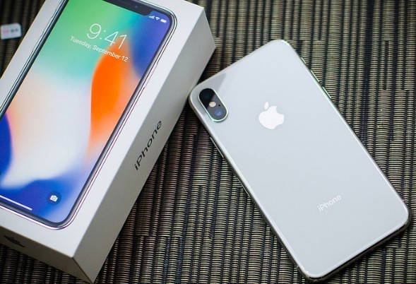 iphone-x-2017-review