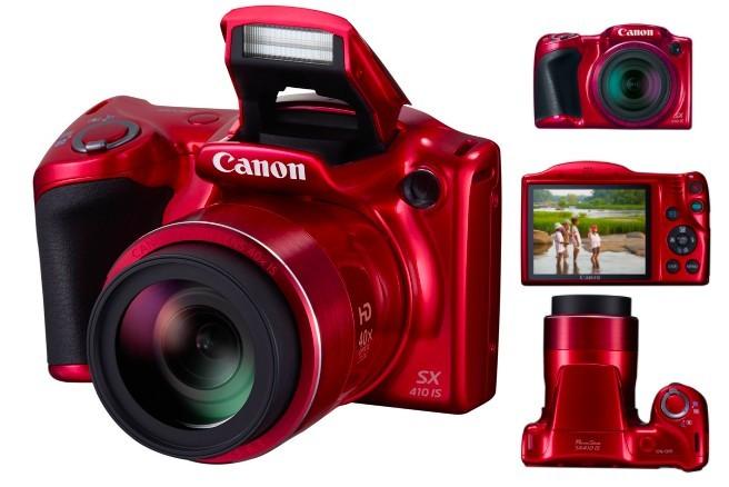 best-compact-digital-cameras-2018