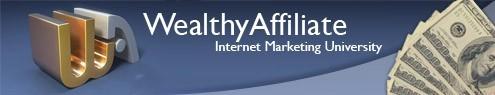 Cara Mendapatkan Uang Melalui Internet dari Minat dan Hobi Kamu