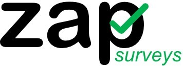 Is Zap Surveys a Scam