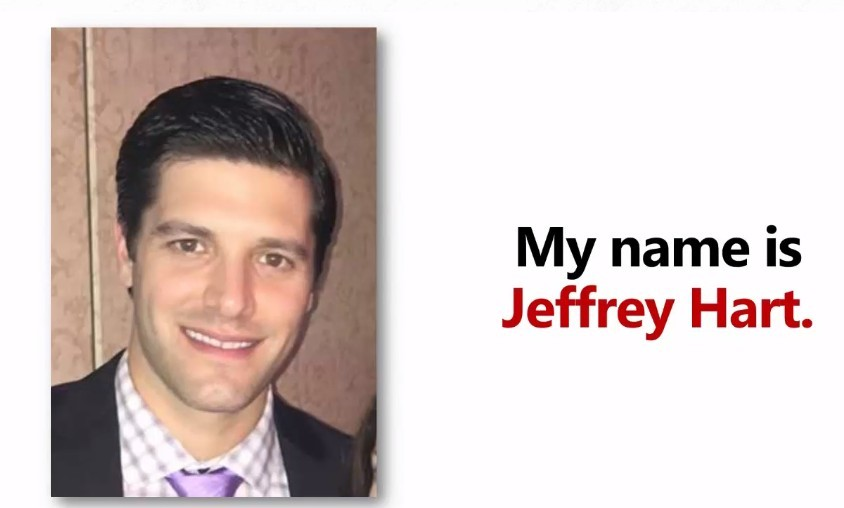 Insiders Cash Club Jeffrey Hart