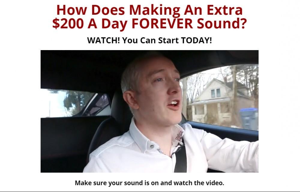 Bank Ramp Video