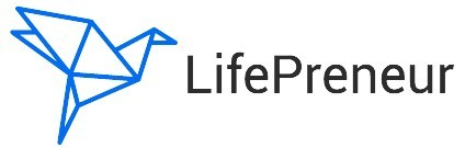 is Lifepreneur a scam