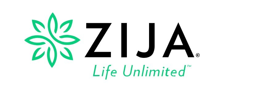 Is Zija Moringa a Scam