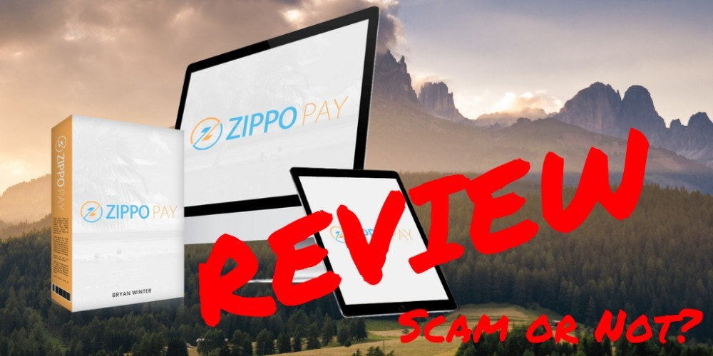Zippo Pay Review